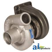 Turbochargers & Components - K262795 | New Case Turbocharger. 1 Year Warranty.